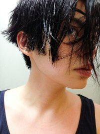 Hong Kong Artist- Doreen Chan
