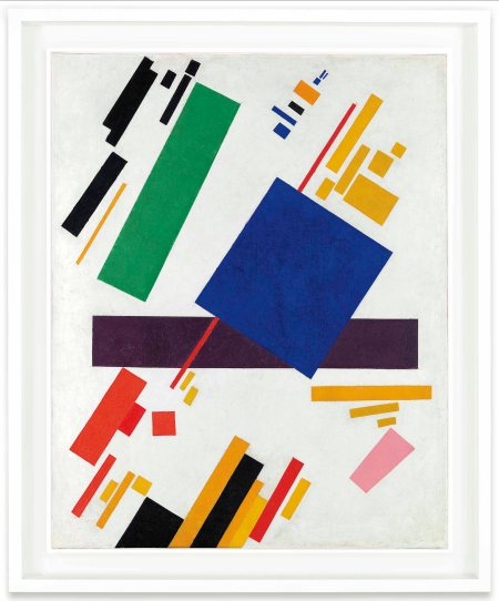 2018_nyr_15971_0012a_000kazimir_malevich_suprematist_composition
