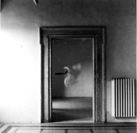 From Angels Series, 1977; Courtesy of Galerie Hubert Winter