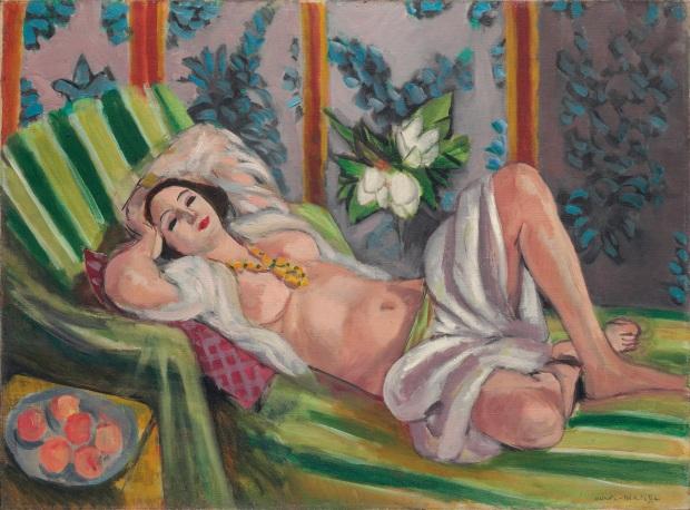 Matisse_Odalisque.jpg
