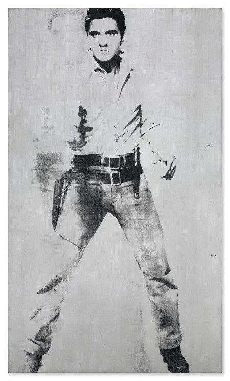 Warhol, Double Elvis.jpg