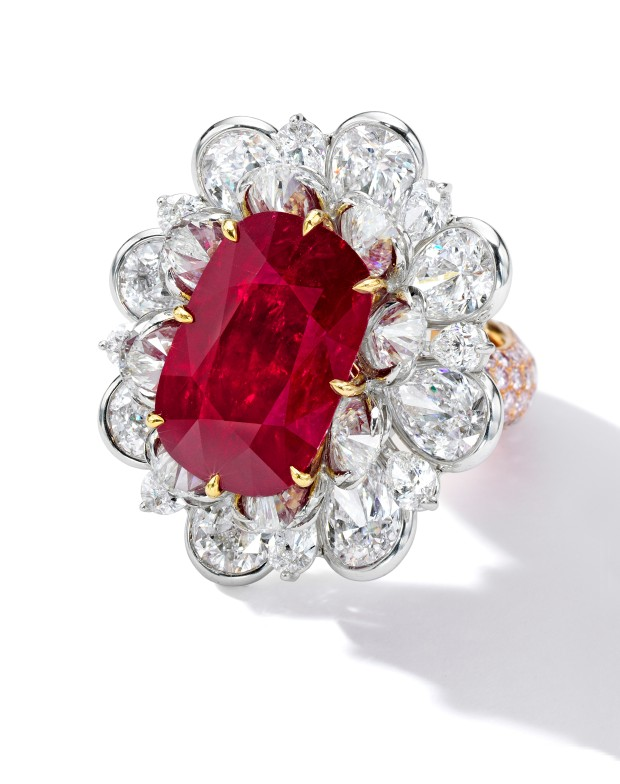 3. 24.70ct Spectacular Ruby and Diamond Ring (2).jpg