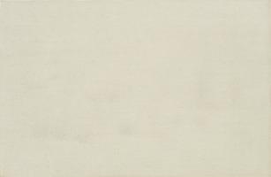《風景》 Landscape 1997 布面 油畫 Oil on Canvas 55 x 92 cm