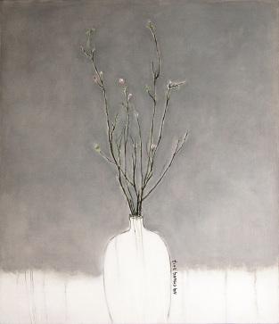 吳松 杜鵑花